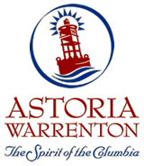 Astoria Warrenton Chamber of Commerce